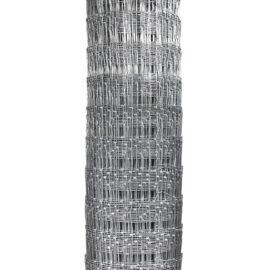 Sheep & Goat Fence 4′ x 330′ (Stocked Product), $289