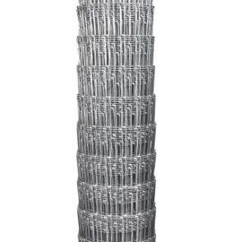 Woven No Climb Fence 4′ x 100′ (Stocked Product), $155