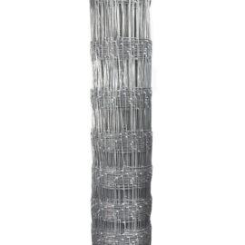 Light Duty Field Fence 5′ x 330′ (Stocked Product), $239