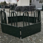 Heavy Duty Tombstone Feeder (Stocked Product),   $599
