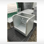 Manger Feeder (Stocked Product), $149