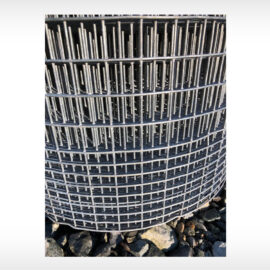 Progressive Rabbit Wire Fence (Stocked Product), $115