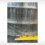 Stucco & Chicken Wire 4.5′ x 100′ (Stocked Product), $89